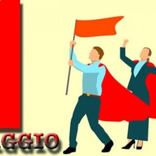 Dopo la pausa forzata dello scorso anno, a Bellinzona si torna in piazza a manifestare in occasione del 1° maggio