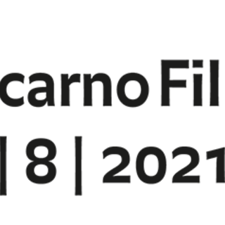 L'Ufficio federale della cultura sosterrà nove festival cinematografici fino al 2025: fra di essi c'è anche il Festival del film di Locarno