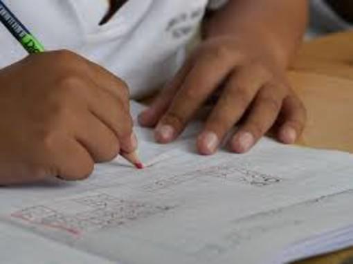Disponibili i formulari per richiedere un aiuto allo studio per il prossimo anno scolastico