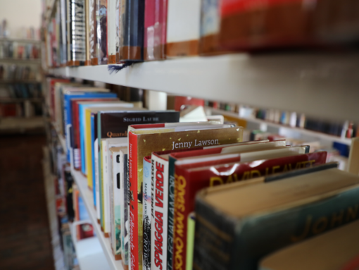 """Biblioteche cantonali: decine di appuntamenti a """"Chilometro zero"""""""