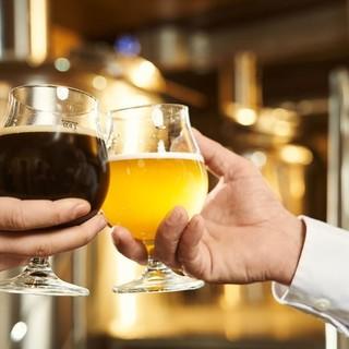 """""""Birra in Capriasca"""": sabato 18 e domenica 19 settembre"""