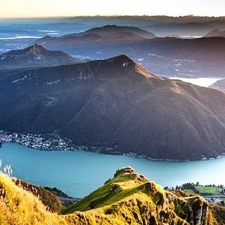 Un Ticino in cui vivere: piano di rilancio del PS per un Cantone inclusivo, sostenibile e accogliente