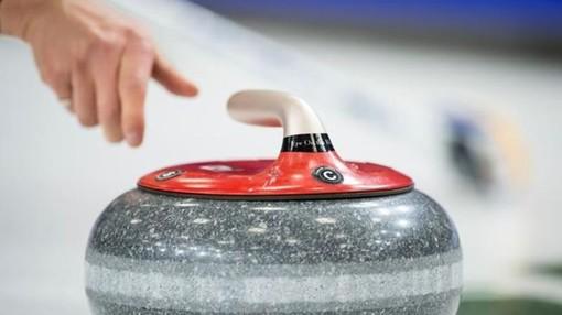 Lugano e la Federazione Curling Ticino rinunciano a insediare una pista al Maglio