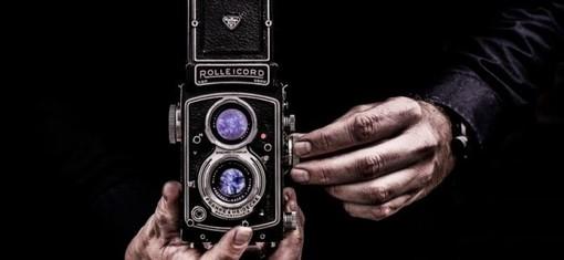 """""""I colori a Locarno"""", premiazione ed esposizione del Concorso fotografico"""