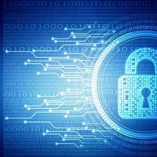 Cyber sicuro: seminari in rete sull'impatto della nuova Legge federale sulla protezione dei dati nel settore sanitario
