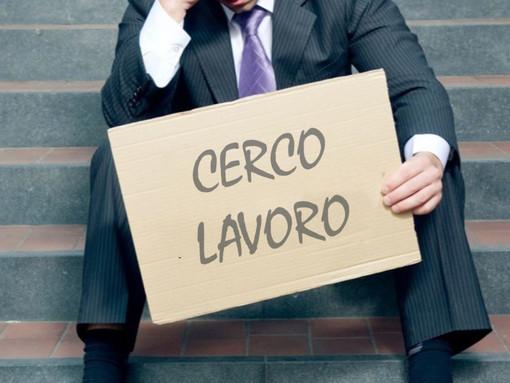 Mercato del lavoro in Svizzera: ad aprile cala il numero dei disoccupati