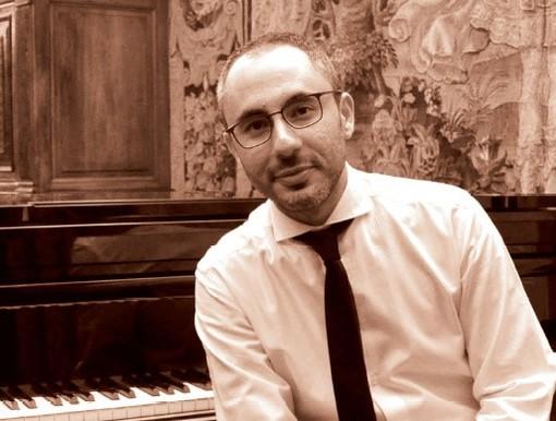 Davide Macaluso
