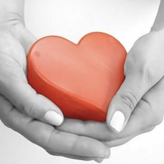 Donazione di organi in Svizzera: trapianti ancora in calo, lista d'attesa più lunga