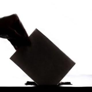 Verso le elezioni comunali 2021 a Lugano