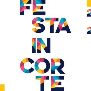 """A Lugano va in scena """"Festa in corte"""""""