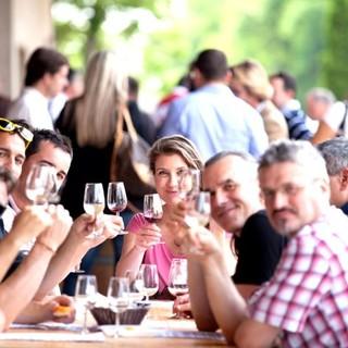 A Lugano venerdì 24 settembre torna la Festa dei Vicini