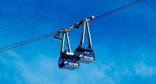 Airolo-Pesciüm elenca le regole per sciare in tutta sicurezza