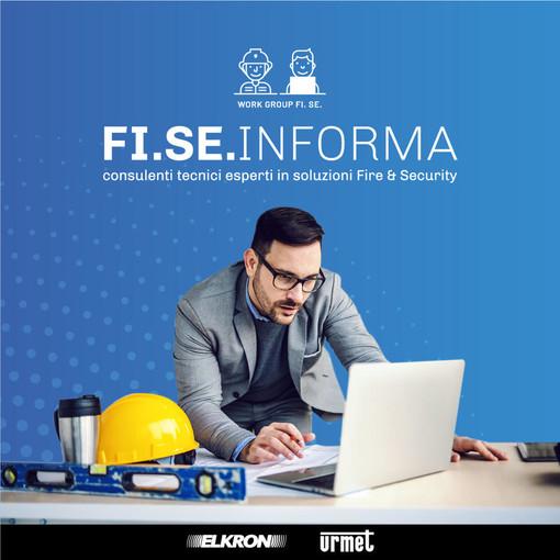 Nasce FI.SE. Informa, il magazine gratuito che promuove la cultura della sicurezza e la formazione: www.fiseinforma.it