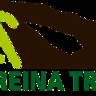 La due giorni del Greina Trail 2021