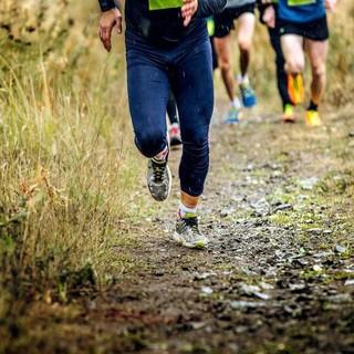 Domenica 24 ottobre il via al Generoso Trail
