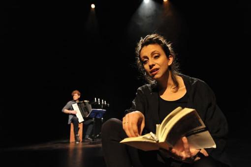 """""""Il fondo del sacco"""" in scena al Teatro Foce di Lugano"""