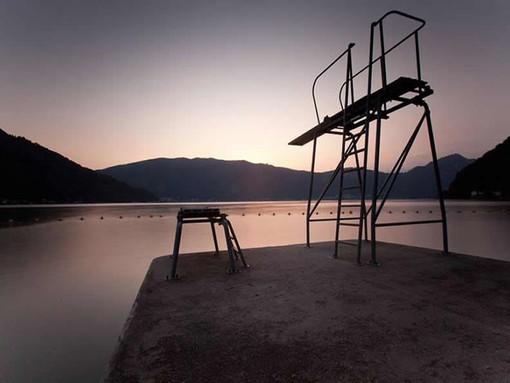 Carrellata sui 5 trampolini più gettonati del Ticino