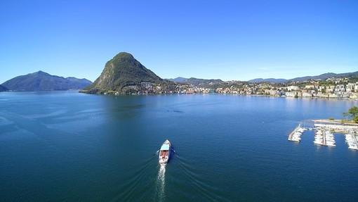 Turismo, il Canton Ticino chiude il 2020 con una perdita del 16,3% dei pernottamenti alberghieri