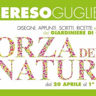 Dal 20 aprile la quinta edizione della 'Forza della Natura' con un format nuovo e in modalità interamente digitale