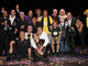 Locarno Magia e Cabaret presenta Illusorium Special Halloween V