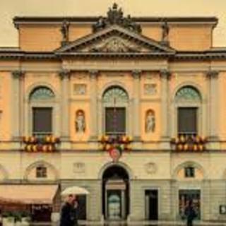 """""""Il Municipio di Lugano al servizio dei capitali privati, con i soldi pubblici… """""""