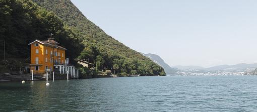 Carrellata sui musei di Lugano: parliamo del Museo delle dogane svizzero