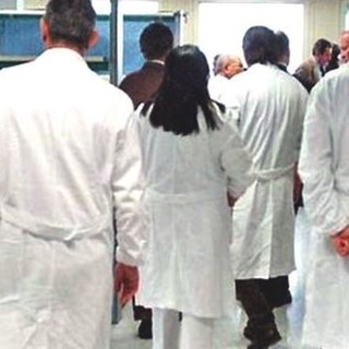 Ridimensionato l'obbligo di segnalare di possibili reati per gli operatori sanitari