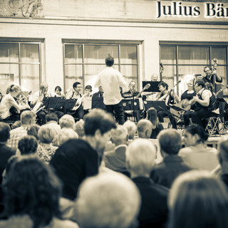 Gli eventi della settima settimana di Longlake Festival Lugano
