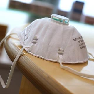 Ufficiale: mascherina obbligatoria a Lugano nelle aree più frequentate per il periodo pasquale