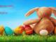 Nell'uovo di Pasqua le sorprese che ci riservano le stelle