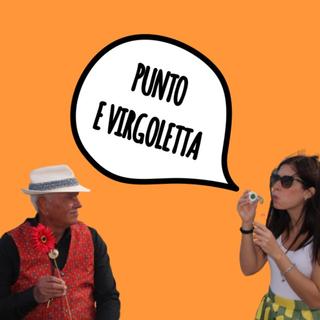 Punto e Virgoletta cantano da Carosone a Buscaglione