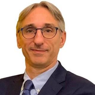 Paolo Bortolin