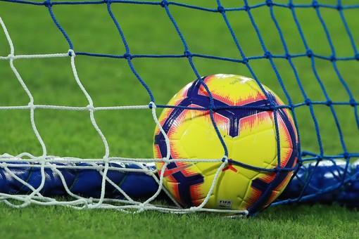 Due positivi e 6 in quarantena: il Covid falcidia il Lugano Calcio
