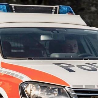 Furti con scasso nelle aziende: kosovaro residente in Italia arrestato a Novazzano