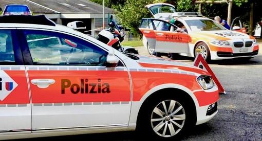 """La campagna di sicurezza stradale """"Safety Days"""" giunge in Ticino"""