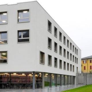 Nominato il nuovo Direttore sanitario di due case anziani comunali di Bellinzona