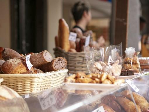 Rassegna d'autunno e mercato dei formaggi a Bellinzona