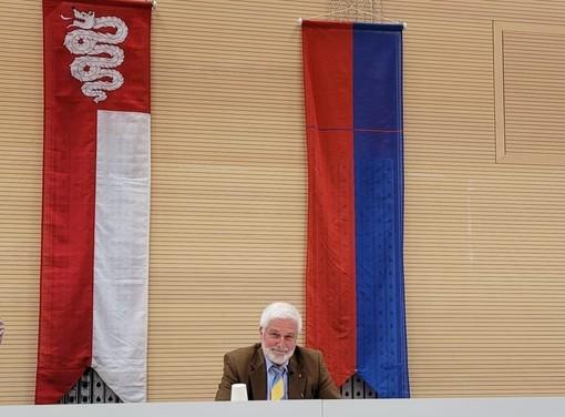 Renato Dotta