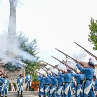 Le celebrazioni della Festa Nazionale a Lugano ancora senza fuochi artificiali