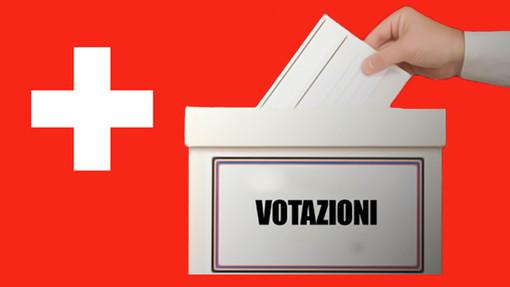 Ci sarà anche il Ticino fra i cantoni che svolgeranno un sondaggio sul recapito del materiale di voto e sul voto all'estero