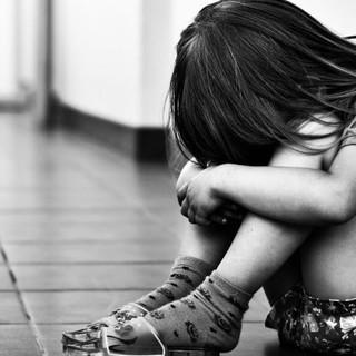 Il Ticino vuole proteggere dalla violenza i suoi bambini ed i suoi giovani