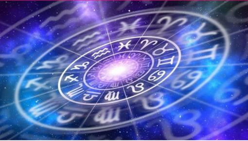 Cosa vedono le stelle nel nostro domani?