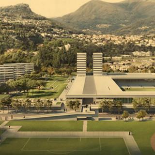 Consegnate 5.010 firme a sostegno del referendum contro il Polo Sportivo e degli Eventi di Lugano