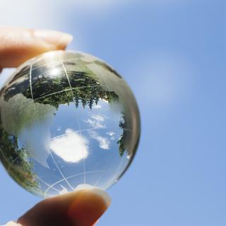 Il Centro professionale tecnico di Lugano-Trevano dedica un mese alla sostenibilità