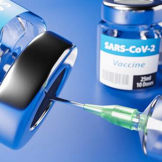 Vaccini, entro luglio la Svizzera riceverà 8 milioni di dosi