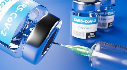 Effetti collaterali dei vaccini anti-Covid-19 in Svizzera